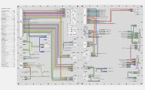 ka24e 2 4l engine diagram great installation of wiring diagram • ka24e 2 4l engine diagram wiring library rh 6 budoshop4you de 1993 240sx suspension diagram ka24e