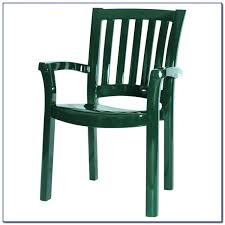 resin patio sets green resin patio chairs resin patio table and chairs patios home decorating