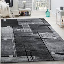 grey and black rugs gallery images of rug