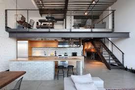 15 Amazing Loft Apartment Designs You Will Love