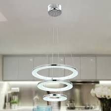 78 most magnificent copper pendant light kitchen ceiling lights glass uk led bulbs modern pendants contemporary