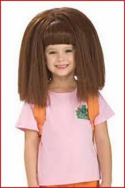 Short Hairstyles For Girls 231101 Short Haircuts Little Girls