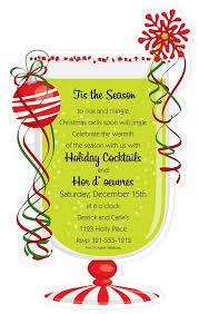 Christmas Invitation Ideas Christmas Open House Invitation Food Gifts Christmas Open House