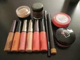 Designer Cosmetics Outlet Designer Makeup Outlet Saubhaya Makeup