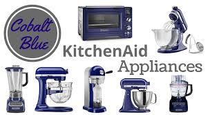 kitchenaid toaster blue. cobalt blue kitchenaid kitchenaid toaster