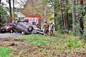 kristopher radder brattleboro reformer members of the vermont state police and dummerston fire department responded