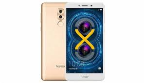 Compare Huawei Honor 6X vs Samsung Galaxy On Nxt 2017 64GB ...