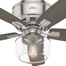 outdoor fan with remote drum style ceiling fan contemporary ceiling fans outdoor hugger ceiling fan with light industrial cage ceiling fan