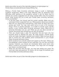 uf essay  oglasico uf essay american dream essay uf application essay uf florida state university application essay for college