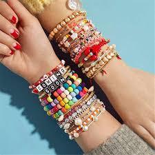 Girlgo New Bauble Bar Crystal Pins <b>Earrings For Women Luxury</b> ...