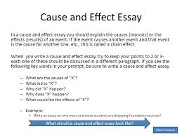 effect of smoking essay the effects of smoking on the effect of smoking essay the effects of smoking on the cardiorespiratory system gcse accounting essay topics management accounting term papers kills essay