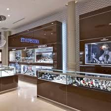 whole used jewelry showcases for display cases jewelry showcases liquor cabinet