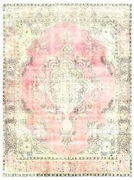 rose gold rug rose gold rug rose gold rug light pink rug best pink rug ideas
