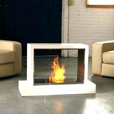 lovely gas fireplace chimney and gas fireplace vent cover modern corner gas fireplace fireplace vent open or closed pipe clearance cover portable modern
