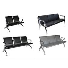 compact office furniture. Compact Office Sofa Furniture