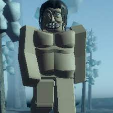 Freedom awaits demo to be the coolest roblox game of 2020. Attack On Titan Freedom Awaits Wiki Fandom