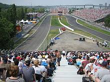 F1 Montreal Seating Chart Circuit Gilles Villeneuve Wikipedia