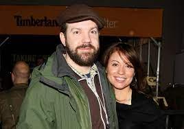 Jason Sudeikis' Ex-Wife Kay Cannon? Why ...