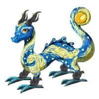 Dragon Story Chart Dragon Story Breeding Chart Google Search Dragon Story