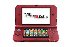 5 Reasons to Buy the New Nintendo 3DS and 5 Reasons to Wait