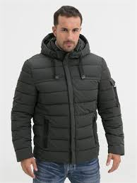 <b>Куртка</b> OSTRICH 8815815 в интернет-магазине Wildberries.ru
