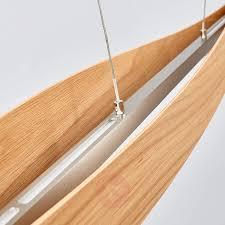 wood veneer lighting. Wood Veneer Lighting. Lian Led Hanging Light With Veneer-6722424-01 Lighting