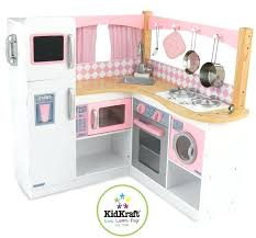 astounding best wooden kitchen sets for toddlers image design