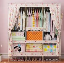 sliding door bedroom furniture. Wardrobe Bedroom Furniture 104 3 Door Sets Modern Design Sliding R