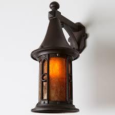 vintage lighting fixtures. Porch Vintage Lighting Fixtures C