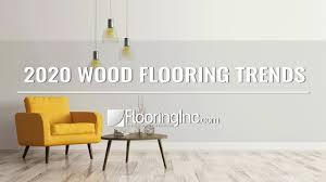 Laminate Flooring Designs Colours 2020 Laminate Flooring Trends 15 Stylish Laminate Flooring