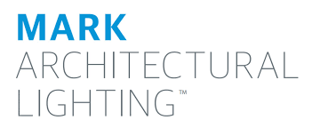 mark architectural lighting acuity