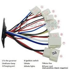sunl electric scooter wiring diagram electric scooters for kids electric bike controller wiring diagram in addition electric motor wire connectors additionally electric bicycle controller razor