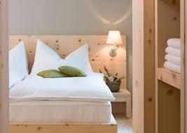 Small Single Bedroom Single White Wooden Headboard Headboard Designs