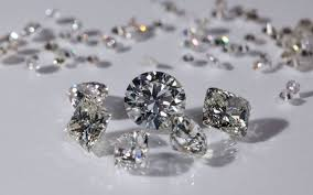 Image result for Loose diamonds Dallas