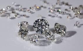 Image result for Loose diamonds Dallas