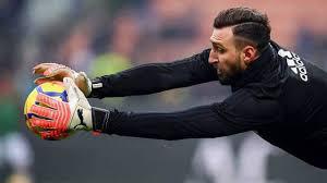 Antonio Donnarumma, sicuro l'addio al Milan a giugno