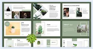 100 Creative Presentation Ideas That Will Delight Your Audience