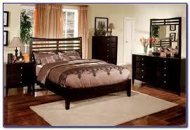 craigslist san go furniture by dealer