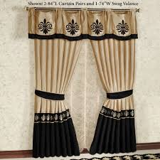 drapes for sale. Extra Long Drapes Curtains Sale Drapery Idea For