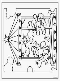 Sinterklaasspel Volwassenen Dobbelsteen Voorbeeld 99 Best