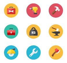tools icon. tools 21 icons icon