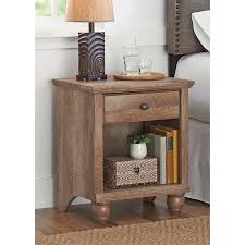 Small Picture Amazoncom Better Homes and Gardens Crossmill Collection End