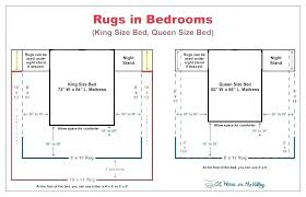 common large area rug sizes oriental bedroom rugs size most throw for king bed standard small living room incredible attractive