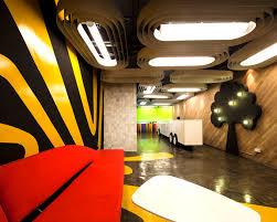 cool office interior design. Cool Office Design - The World\u0027s Best Interiors No.10 Saatchi \u0026  Cool Office Interior Design E