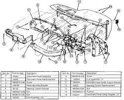 Ford e350 parts diagram ford e 350 questions 2003 ford econoline rh diagramchartwiki e350 2017