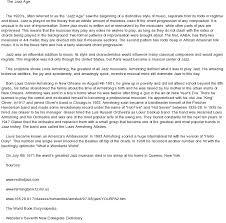 top dissertation writing services uk score sat essay custom essays essay characteristics leader