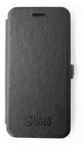 Купить <b>Чехол CaseGuru</b> Коллекция Magnetic Case Темно-черный ...