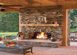 Outdoor patios with fireplace Fire Pits Popular Of Outdoor Patio Ideas With Fireplace Covered Patio Ideas Living Space Awesome Outdoor Patio Mikejack Elegant Outdoor Patio Ideas With Fireplace Outdoor Patio Fireplace