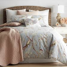 ikea duvets canada bedroom mattress topper costco duvet insert ted baker painted posie cover covers at