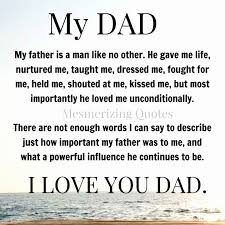 Father Birthday Greetings Message Gallery Greetings Formal Letter